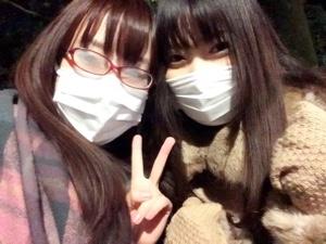 fc2blog_20170110184739239.jpg