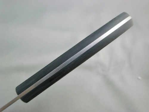 R0015178 (800x600)