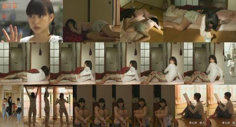 森川葵161217