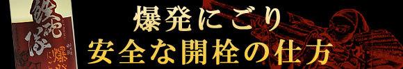 teppo_bakuhatu_yamaya.jpg