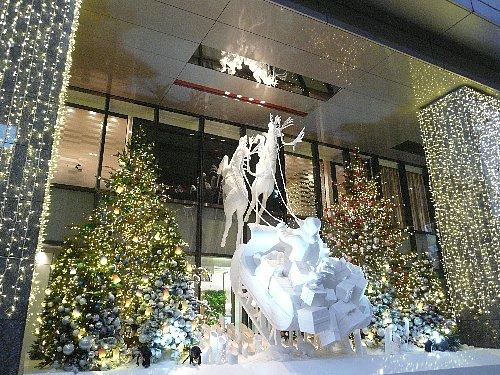 2016クリスマス2 (1)