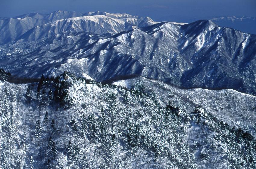 鈴鹿(冬)06