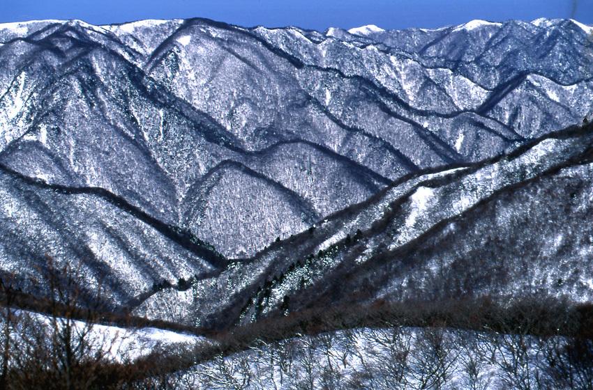 鈴鹿(冬)03