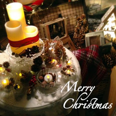 161225chime_christmas_convert_20161224231357.jpg