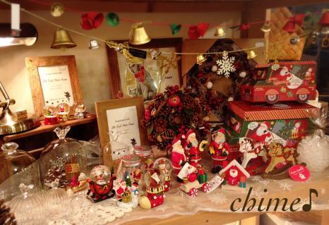 chime_christmas2016_2_convert_20161117192259.jpg