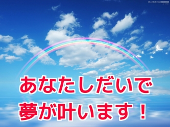 fcQAsjFN_wNy9FX1485314303_1485314765.jpg