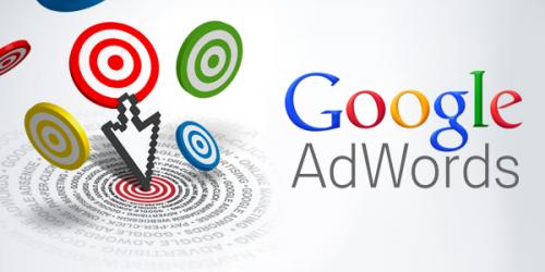 google-adwords.png