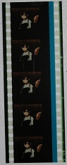 35mmフィルム