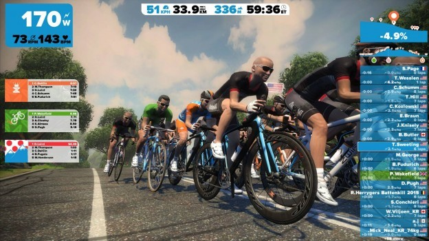 zwift-race-on-watopia.jpg