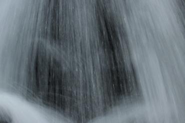 56-5 養老の滝