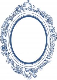 frame00472.png