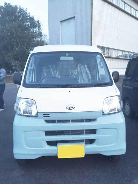 doi-car1-2.jpg