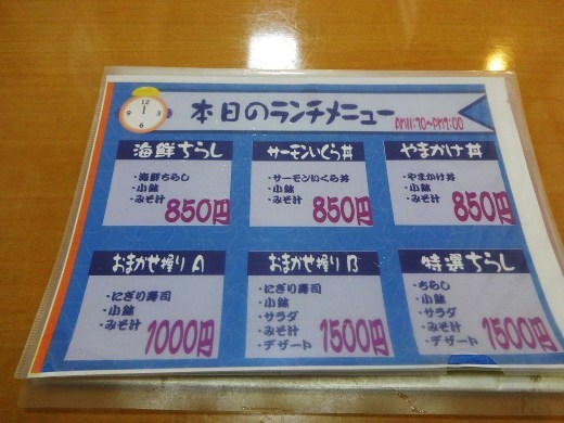 DSC01002_8629.jpg