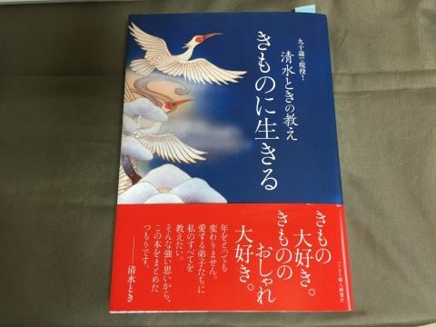 2016-09-17_10-34-50.jpg