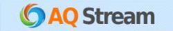 AQ STRAM