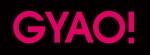 GYAO.jpg