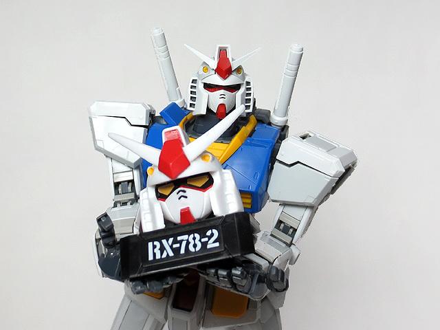 7_11_Donbei_Gundam_18.jpg
