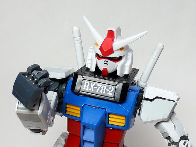 7_11_Donbei_Gundam_20.jpg