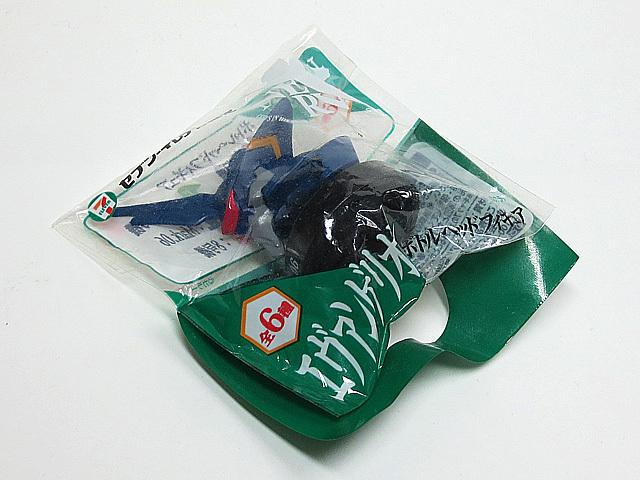 7_11_Donbei_Gundam_21.jpg