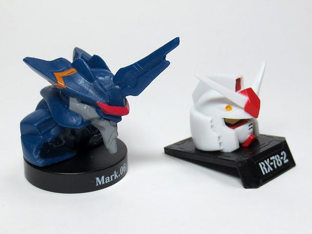7_11_Donbei_Gundam_22.jpg