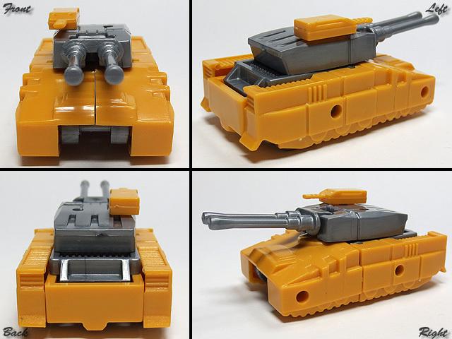 Deformation_Robot_2_Tank_08.jpg