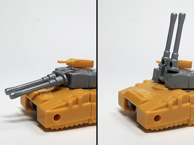 Deformation_Robot_2_Tank_09.jpg