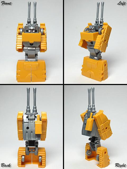 Deformation_Robot_2_Tank_21.jpg