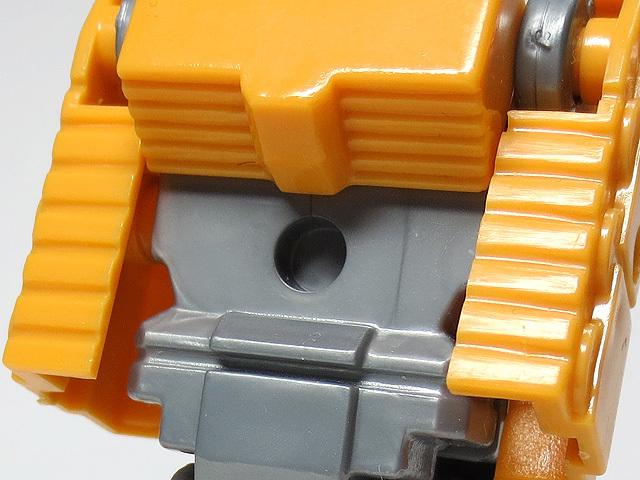 Deformation_Robot_2_Tank_24.jpg