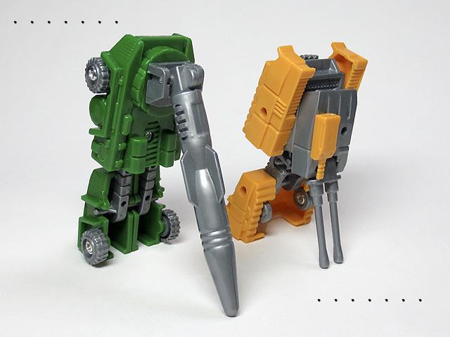Deformation_Robot_2_Tank_27.jpg