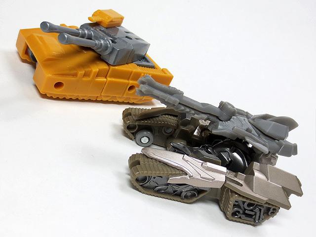 Deformation_Robot_2_Tank_29.jpg