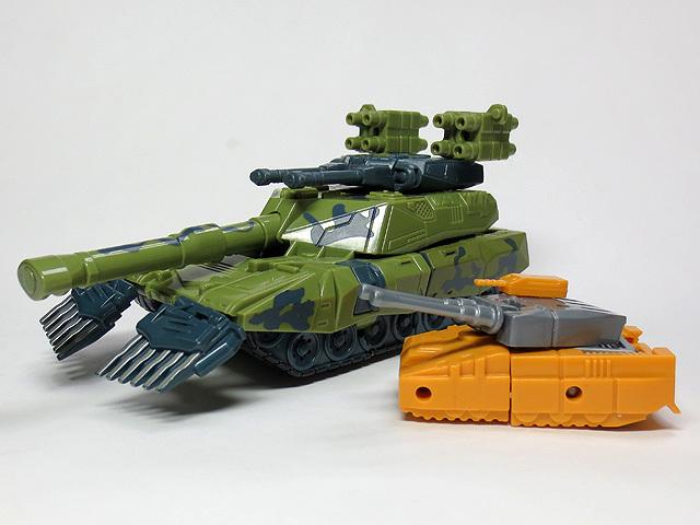 Deformation_Robot_2_Tank_30.jpg