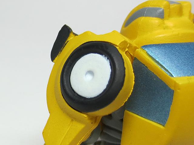 Gacha_QT_Bumblebee_18.jpg