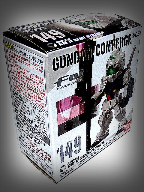 Gundam_Converge_sharp05_149_RMS179_GMII_SEMI_STRIKER_01.jpg