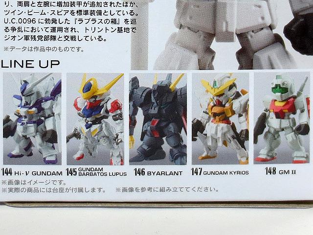 Gundam_Converge_sharp05_149_RMS179_GMII_SEMI_STRIKER_03.jpg