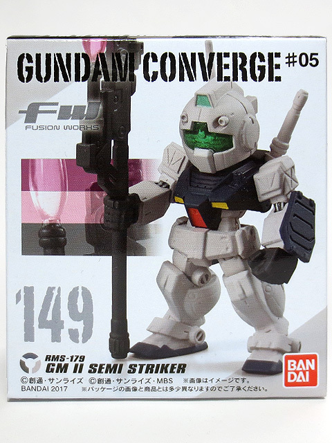 Gundam_Converge_sharp05_149_RMS179_GMII_SEMI_STRIKER_04.jpg