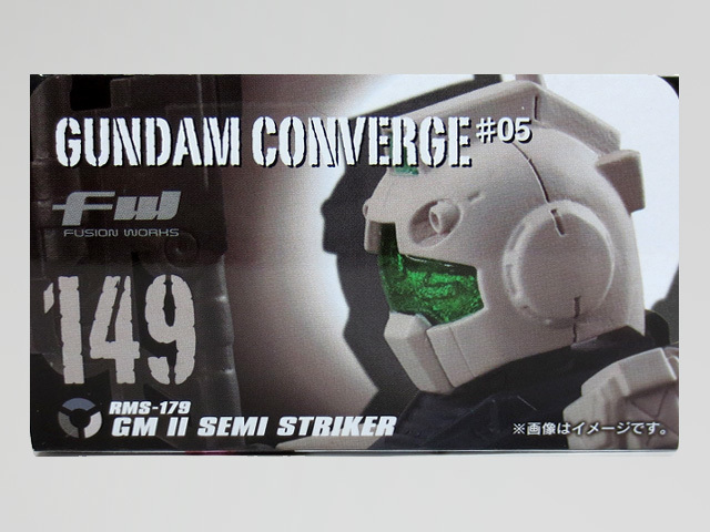 Gundam_Converge_sharp05_149_RMS179_GMII_SEMI_STRIKER_06.jpg