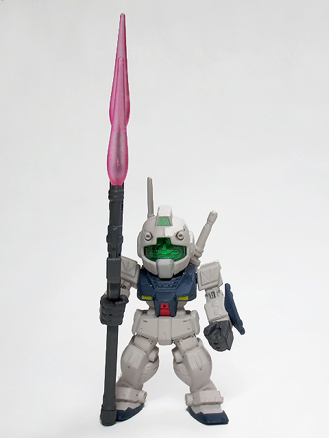 Gundam_Converge_sharp05_149_RMS179_GMII_SEMI_STRIKER_09.jpg