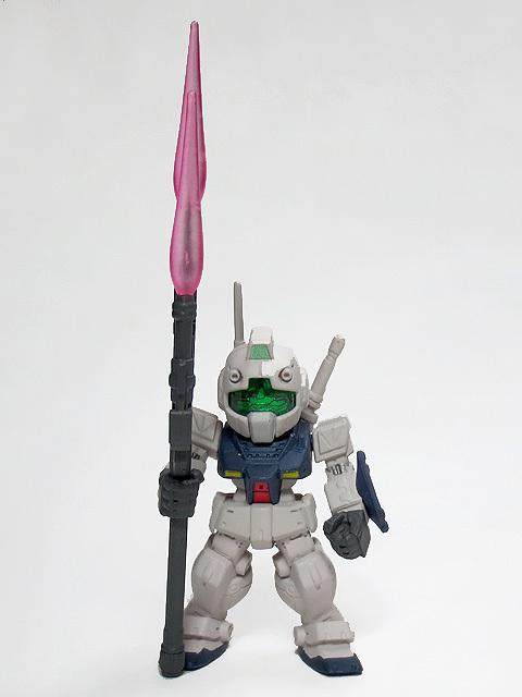 Gundam_Converge_sharp05_149_RMS179_GMII_SEMI_STRIKER_09.jpg