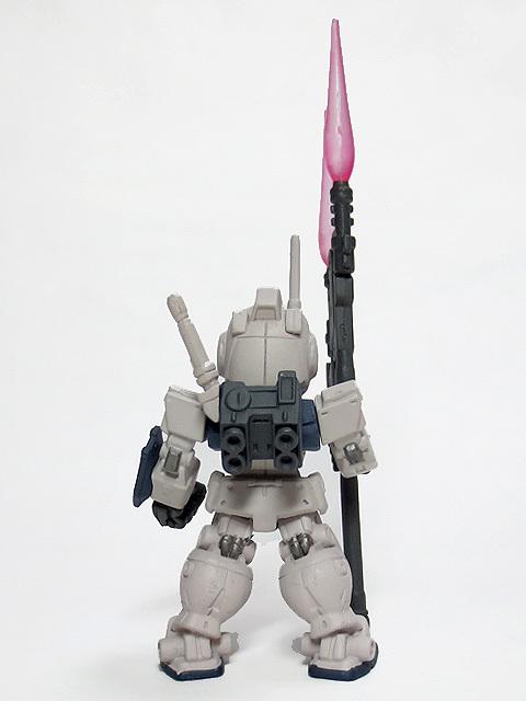 Gundam_Converge_sharp05_149_RMS179_GMII_SEMI_STRIKER_11.jpg