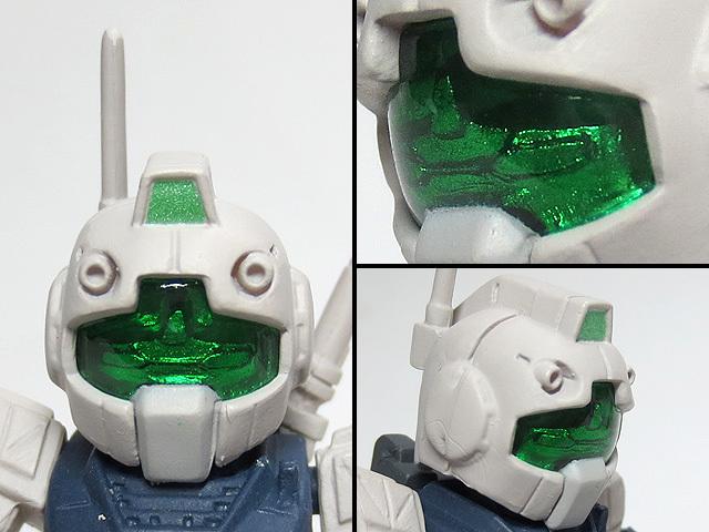 Gundam_Converge_sharp05_149_RMS179_GMII_SEMI_STRIKER_13.jpg