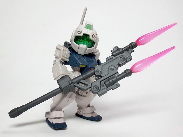 Gundam_Converge_sharp05_149_RMS179_GMII_SEMI_STRIKER_14.jpg