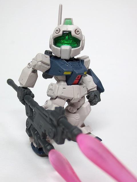 Gundam_Converge_sharp05_149_RMS179_GMII_SEMI_STRIKER_16.jpg