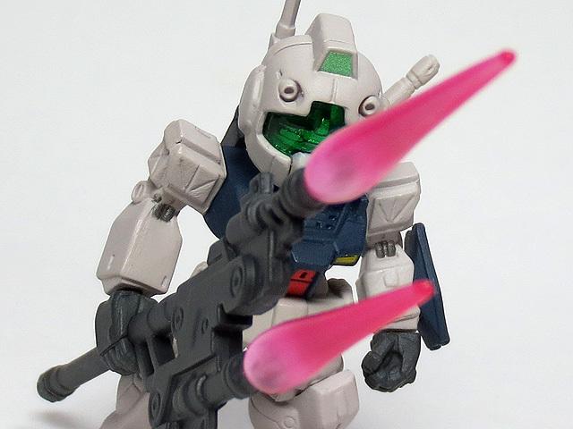Gundam_Converge_sharp05_149_RMS179_GMII_SEMI_STRIKER_17.jpg