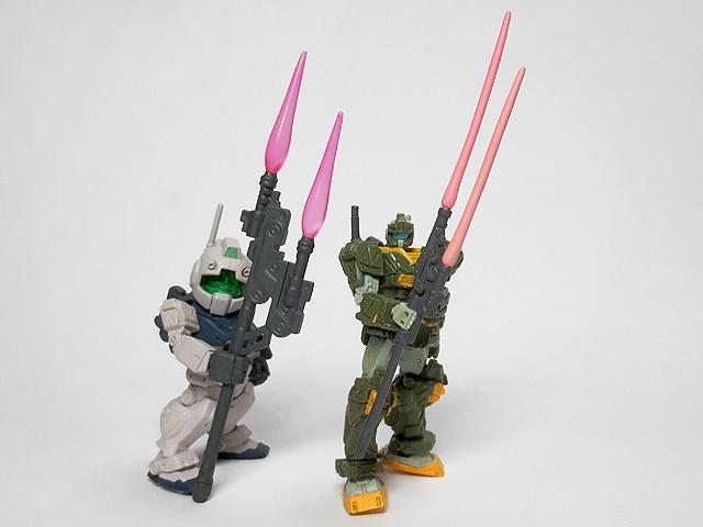 Gundam_Converge_sharp05_149_RMS179_GMII_SEMI_STRIKER_23.jpg