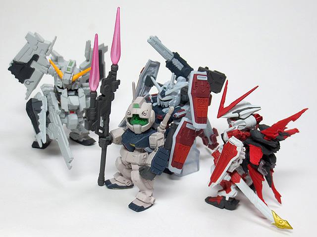 Gundam_Converge_sharp05_149_RMS179_GMII_SEMI_STRIKER_24.jpg