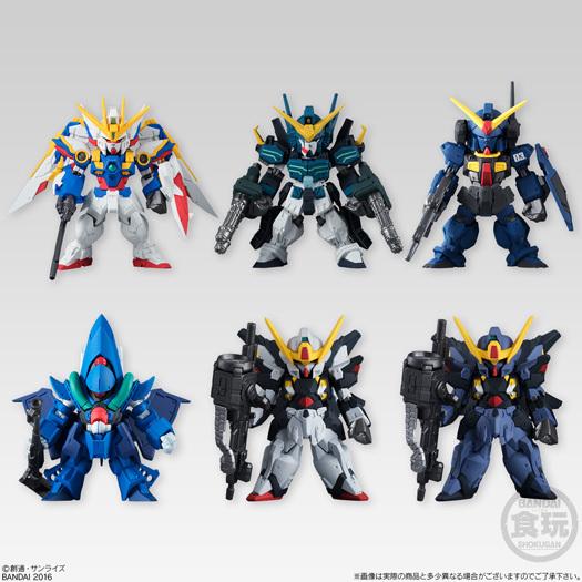 Gundam_Converge_sharp05_149_RMS179_GMII_SEMI_STRIKER_25.jpg