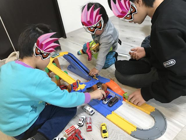 I_play_with_a_nephew_2017_Winter_43.jpg
