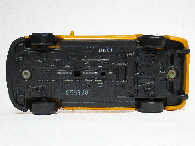 SuperWheel_6060G_ACURA_NSX_08.jpg