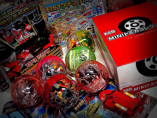 Toy_purchase_20161230_01.jpg