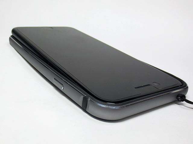 iPhone7_RASTA_BANANA_Aluminum_TPU_Bumper_Bk_12.jpg